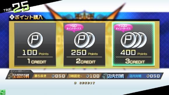 813ec7ef858ac8f40ddafd9bf2bd7535.jpg