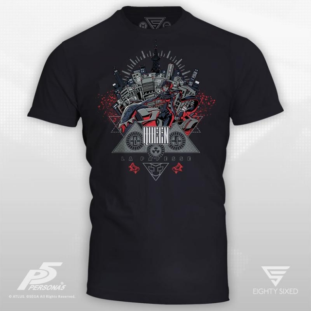 persona-5-queen-mens-shirt_800x.jpg