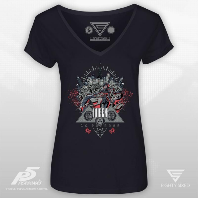 persona-5-queen-womens-shirt_800x.jpg