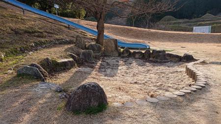 ishigumi_park.jpg