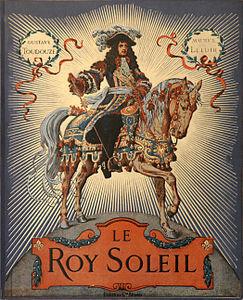 Maurice_Leloir-Le_Roy_soleil.jpg