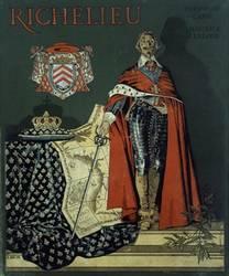 maurice-leloir-book-cover-richelieu_u-L-PYAAKD0.jpg