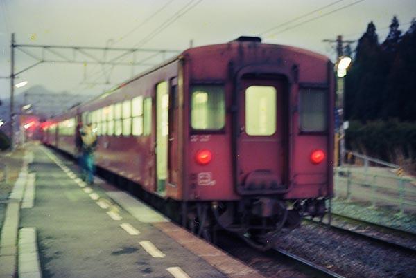 0835_14n_PC50s.jpg