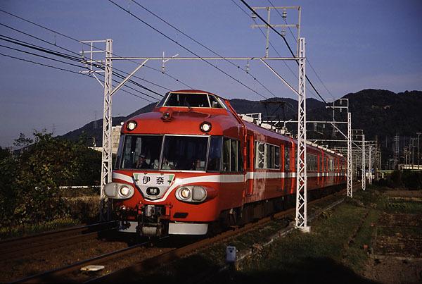 4602_02_名鉄s