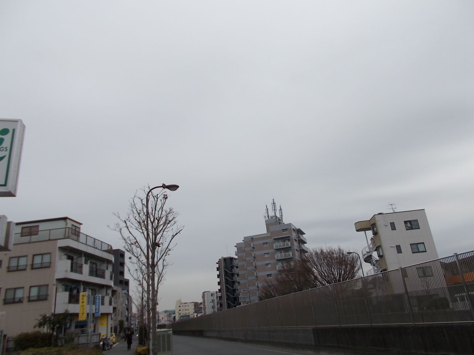 DSCN6413.jpg