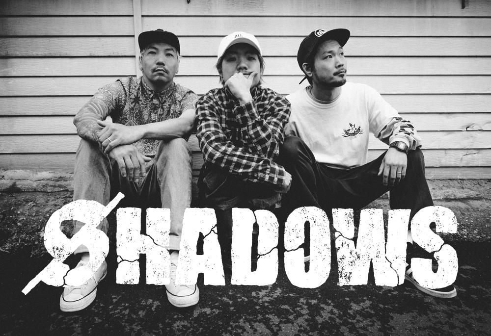 SHADOWS_M1.jpg
