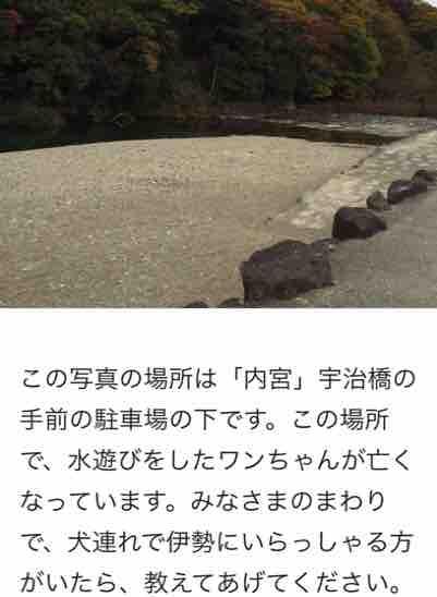 fc2blog_2018112320140370b.jpg