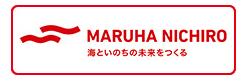 maruha-1.png
