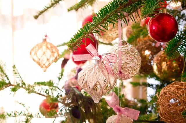 Christmas Concert(11)~隣の部屋の彼・番外編~