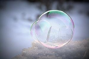 soap-bubble-1986735__340.jpg
