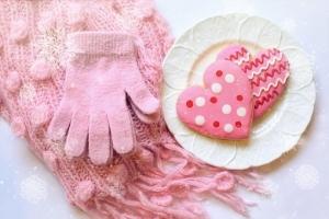 valentines-day-3934791__340.jpg