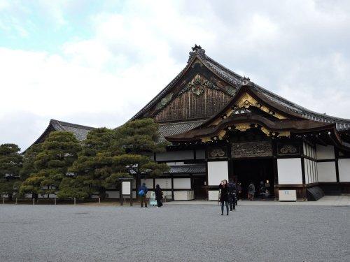 19年1月京都02