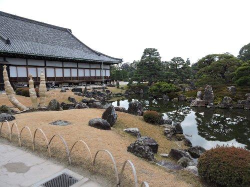 19年1月京都03