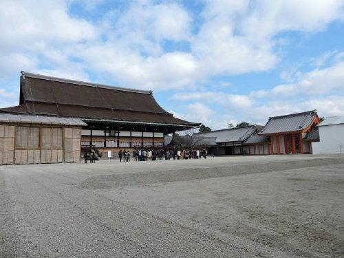 19年1月京都05