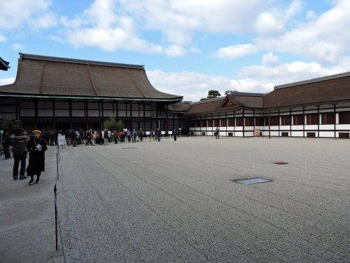 19年1月京都06