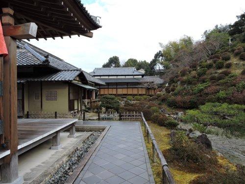 19年1月京都12