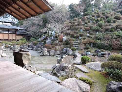 19年1月京都13
