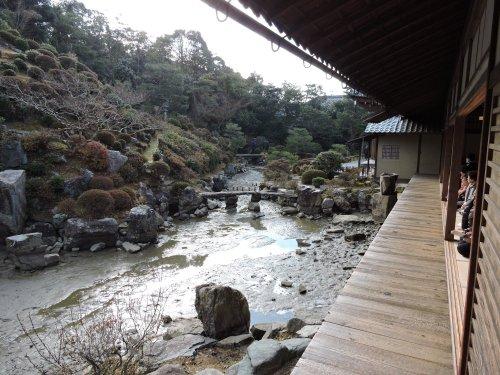 19年1月京都14