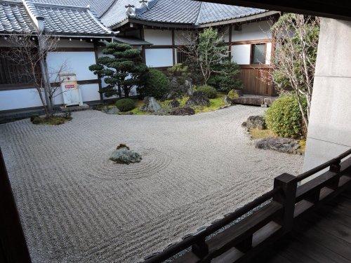 19年1月京都15