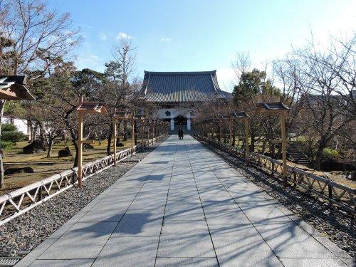 19年1月京都17