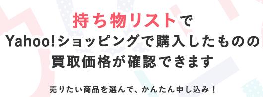 Yahoo!_20190108171410377.png