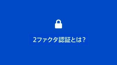 0_20190114013919032.jpg