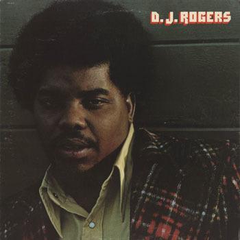 SL_DJ ROGERS_DJ ROGERS_20181013