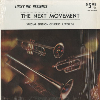 SL_NEXT MOVEMENT_NEXT MOVEMENT_20181019