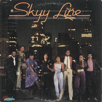 SL_SKYY_SKYY LINE_20181019