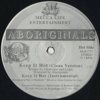HH_ABORIGINALS_KEEP IT HOT_20181027