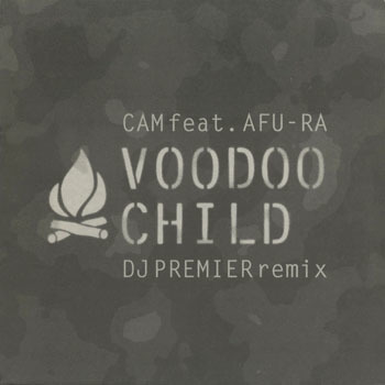 HH_CAM_VOODOO CHILD DJ PREMIER REMIX_20181027