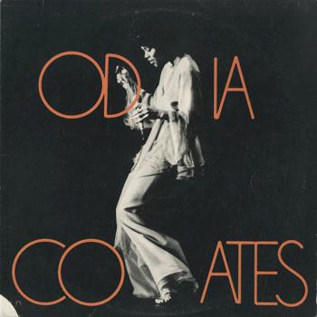 SL_ODIA COATES_ODIA COATES_20181110