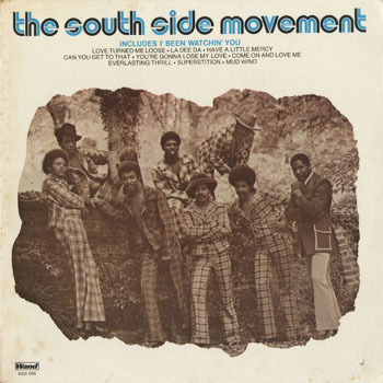 SL_SOUTH SIDE MOVEMENT_SOUTH SIDE MOVEMENT_20181110