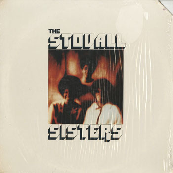 SL_STOVALL SISTERS_THE STOVALL SISTERS_20181110