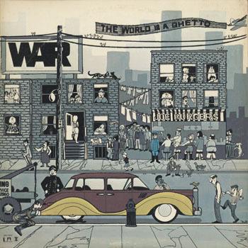 SL_WAR_THE WORLD IS A GHETTO_20181110