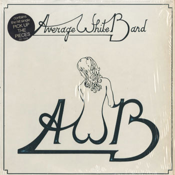 SL_AVERAGE WHITE BAND_AVERAGE WHITE BAND_20181113