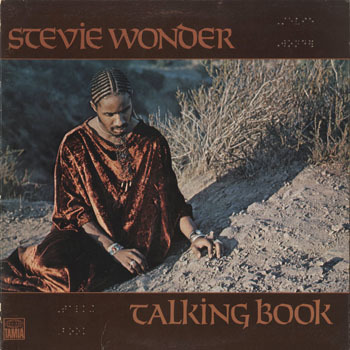 SL_STEVIE WONDER_TALKING BOOK_20181113