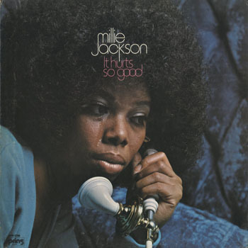 SL_MILLIE JACKSON_IT HURTS SO GOOD_20181118