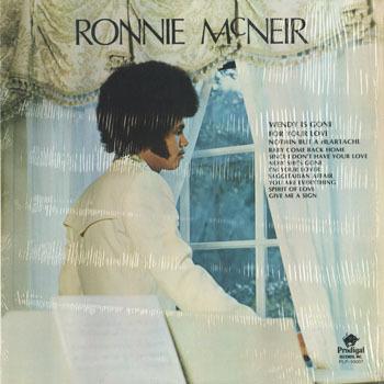 SL_RONNIE McNEIR_RONNIE McNEIR_20181118