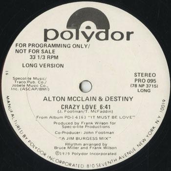 DG_ALTON McCLAIN and DESTINY_CRAZY LOVE_20181125