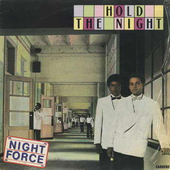 DG_NIGHT FORCE_HOLD THE NIGHT_20181125