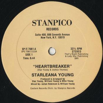 DG_STARLEANA YOUNG_HEARTBREAKER_20181125