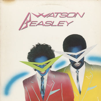 DG_WATSON BEASLEY_WATSON BEASLEY_20181125
