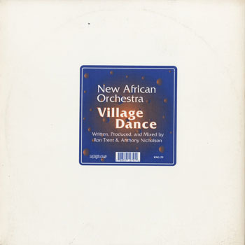 DG_NEW AFRICAN ORCHESTRA_VILLAGE DANCE_20181127