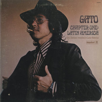 JZ_GATO BARBIERI_CHAPTER ONE_20181130