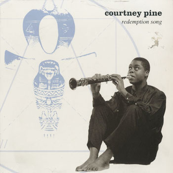 OT_COURTNEY PINE_REDEMPTION SONG_20190111