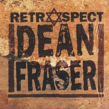 OT_DEAN FRASER_RETROSPECT_20190111
