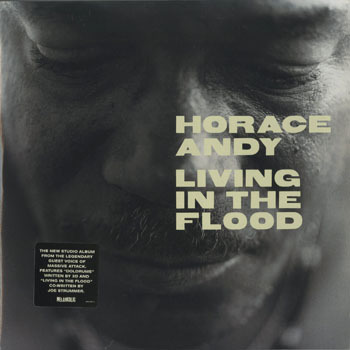 OT_HORACE ANDY_LIVING IN THE FLOOD_20190111