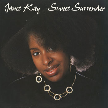OT_JANET KAY_SWEET SURRENDER_20190111
