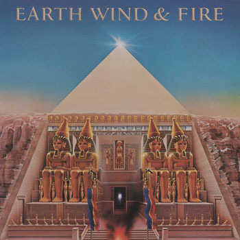 SL_EARTH WIND  FIRE_ALL N ALL_20190112